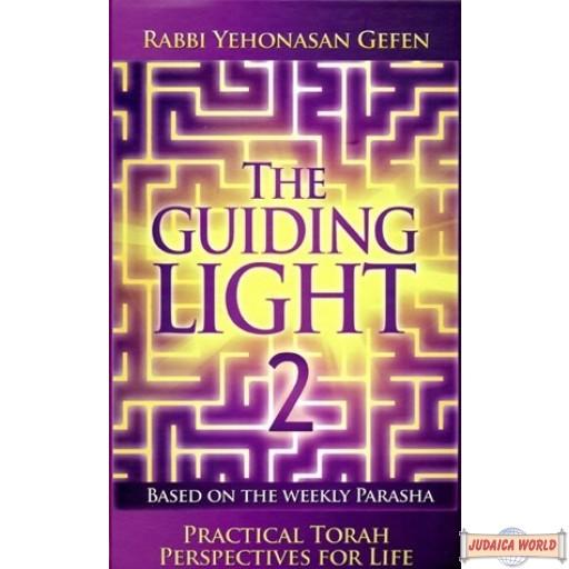 Guiding Light #2
