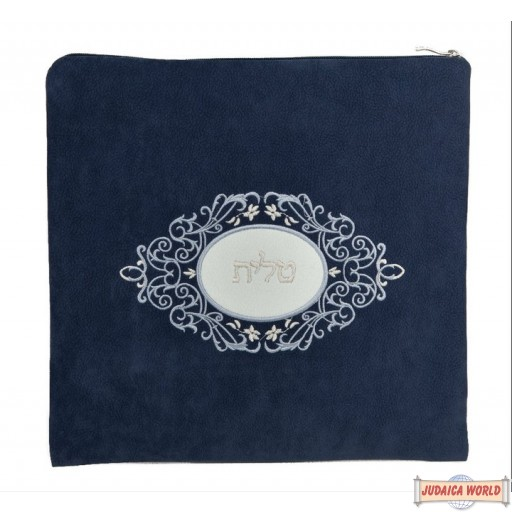 Talis bag Sets Style 930 BL