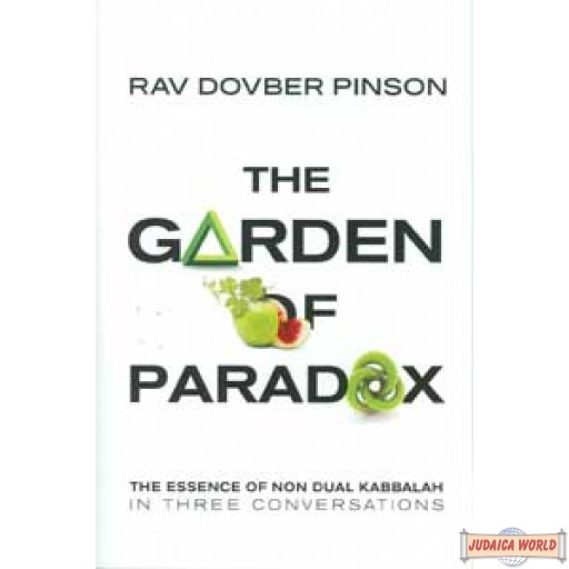 The Garden of Paradox