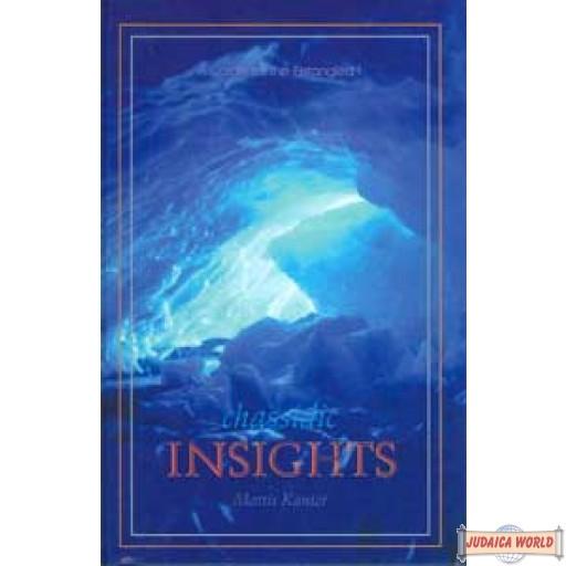 Chassidic Insights
