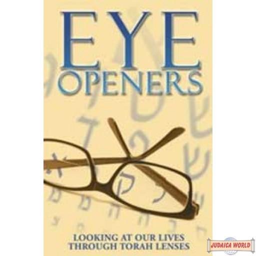Eye Openers