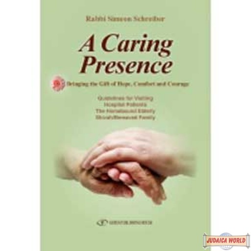 A Caring Presence