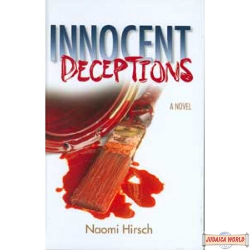 Innocent Deceptions - A Novel