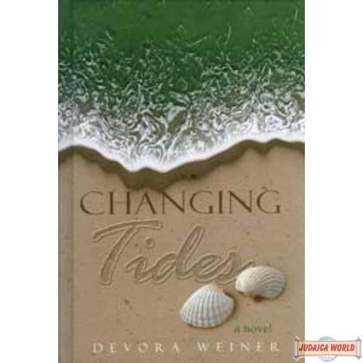 Changing Tides - A Novel