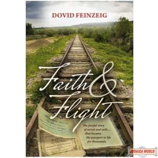 Faith & Flight