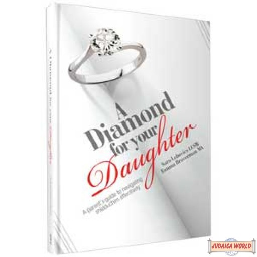 A Diamond for your Daughter