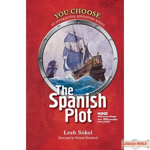 The Spanish Plot