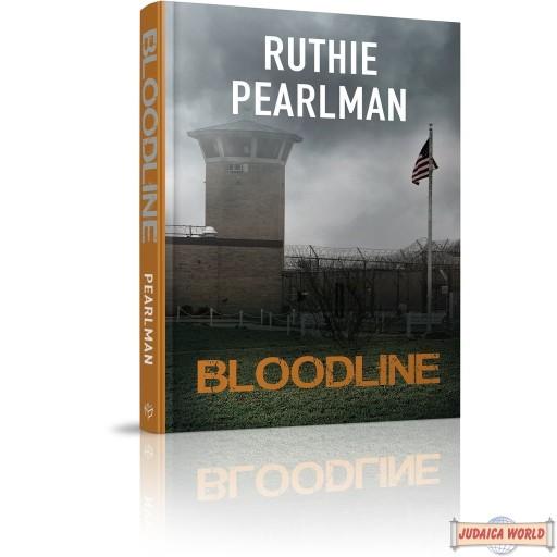 Bloodline, A Novel