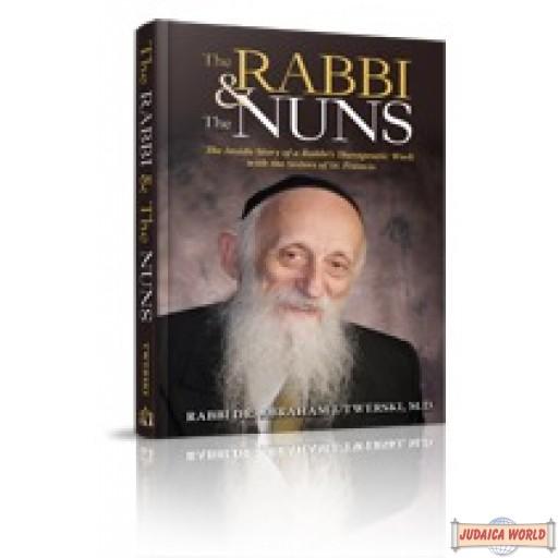 The Rabbi And The Nuns