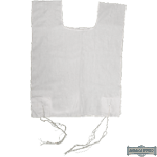 Chabad Cotton Tzitzis