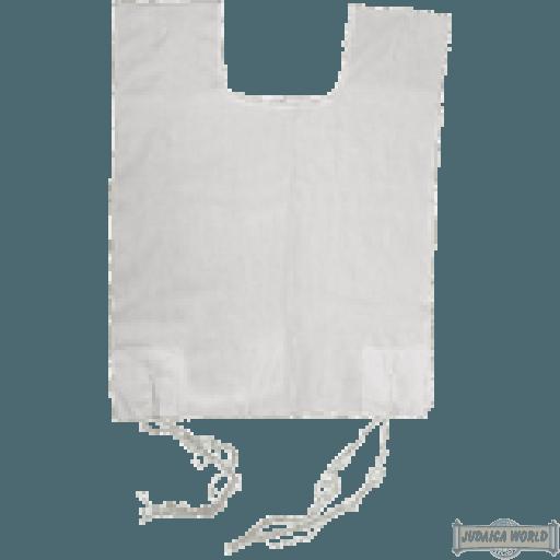 Chabad Cotton Tzitzis Size 2