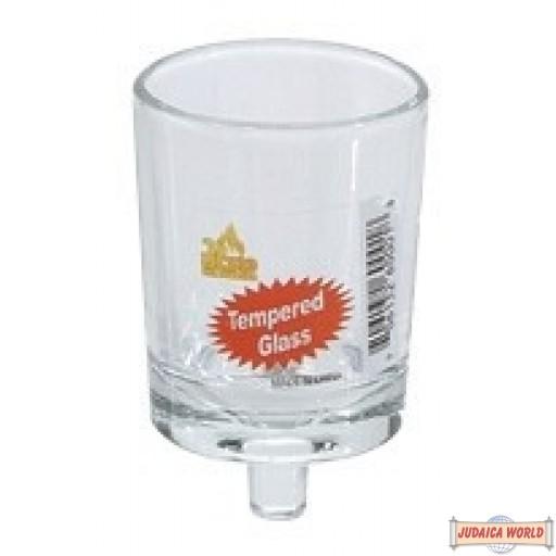Neironim Glass
