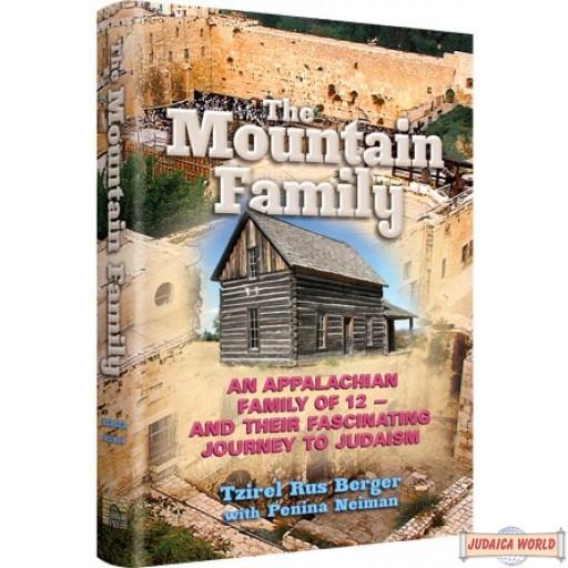 The Mountain Family