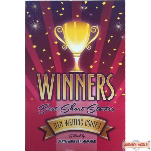 Winners  S/C