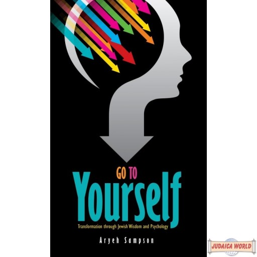 Go To Yourself