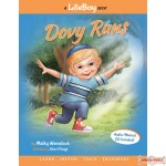 Lite Boy #1 - Dovy Runs, Book with Music CD