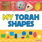 My Torah Shapes