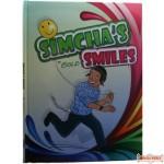 Simcha's Smiles