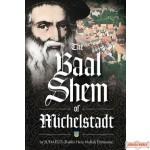 Baal Shem of Michelstadt