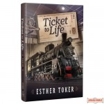 Ticket to Life, A Novel