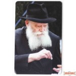 Rebbe Picture #jem2 photo id 166625 (Credit card size)