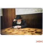 Rebbe Picture #jem4 photo id 188253 (Credit card size)