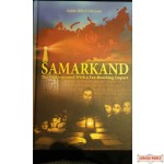 Samarkand, An Underground's Far-Reaching Impact