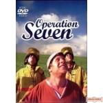 Operation 7 DVD