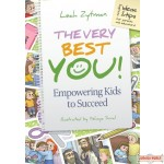 The Very Best You, Empowering Kids to Succeed