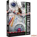Road Less Traveled, A Novel