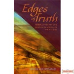 Edges of Truth, Perspectives on Life - Based on the Writings of the Sfas Emes