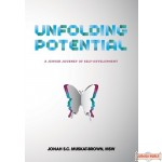 Unfolding Potential, A Jewish Journey Of Self-Development
