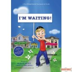 I'M WAITING, A David Delight Episode: Yearning for the Geulah