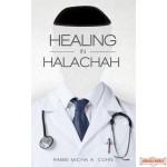 Healing in Halachah
