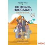 The Mosaica Haggadah