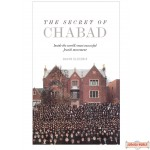 The Secret of Chabad, Inside the world's most successful Jewish movement