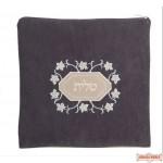 Talis bag Sets Style 920 GR