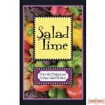 Salad Time #1