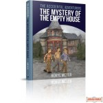 The Mystery of the Empty House