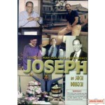 JOSEPH - How One Man Can Make A Difference