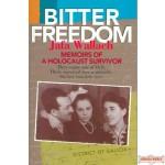Bitter Freedom