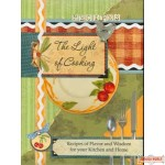 The Light of Cooking - Cookbook