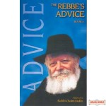 The Rebbe's Advice #6