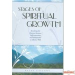 Stages of Spiritual Growth
