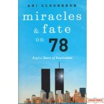 Miracles & Fate on 78