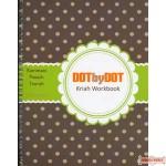 Dot by Dot  Kriah Workbook  vol 1