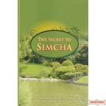 The Secret To Simcha S/C