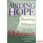 Abiding Hope