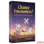 Chance Encounters? - Softcover