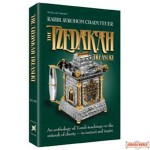 The Tzedakah Treasury - Hardcover